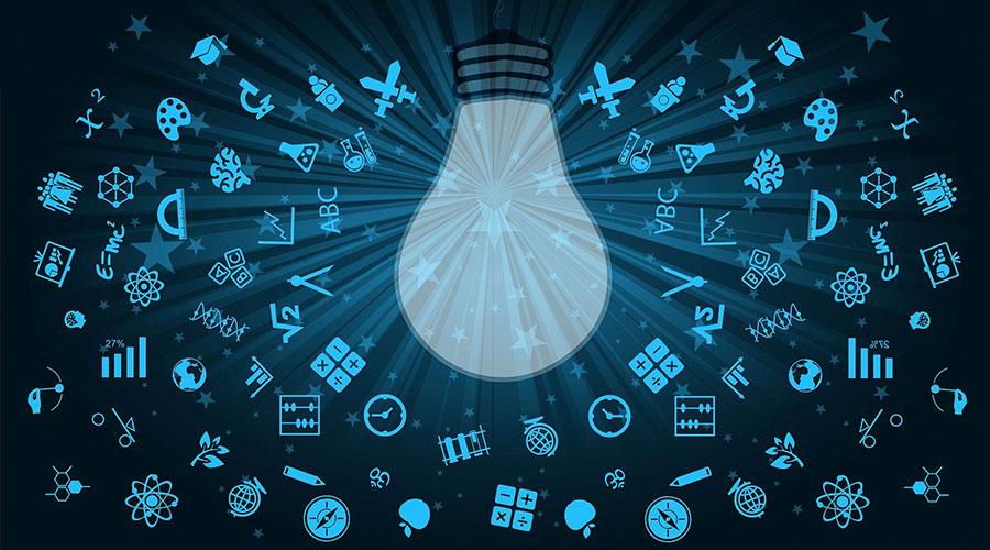 Die digitale Reformation macht Wissen leicht zugänglich