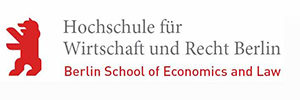 HWR Berlin - MBA