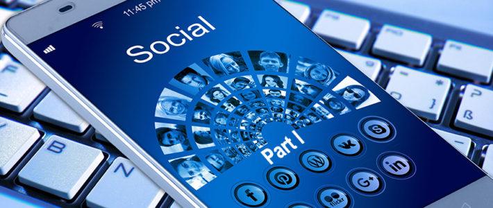 Social Media für deine Veranstaltungen