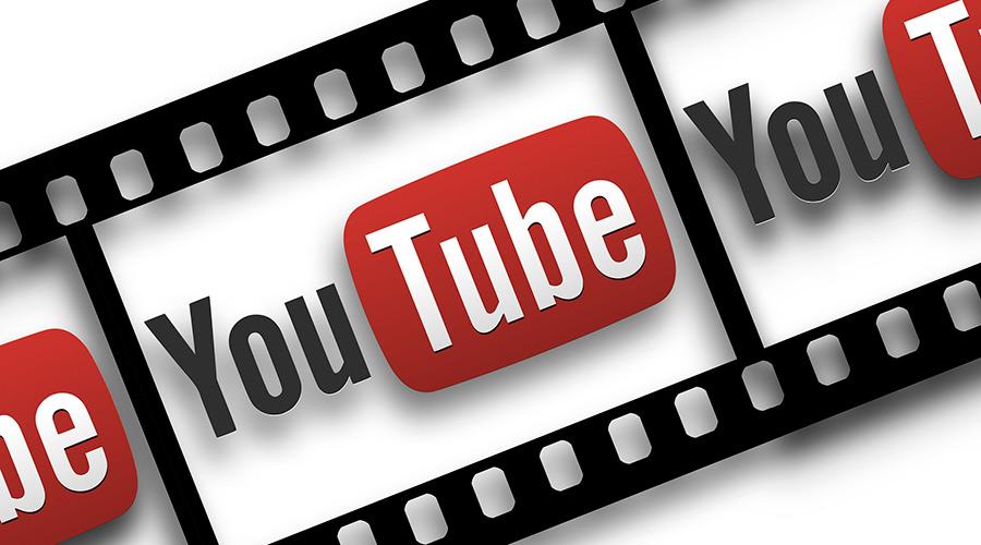 Event-Marketing mit Videos