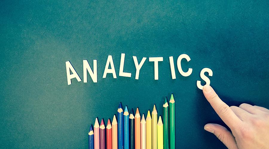 Werte deine User-Statistiken für dein Lead Management aus