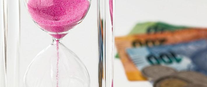 Digitale Kongresstasche – so sparst du viel Zeit und Geld
