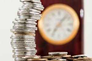 Liquidität und Kostenstruktur - Eventtools smart wählen