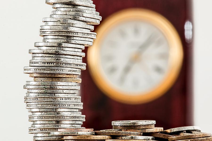 Liquidität und Kostenstruktur - Eventmanagement-Tools smart wählen