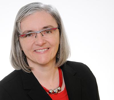 Dr. Karin Schätzlein | Kommunikationstrainerin