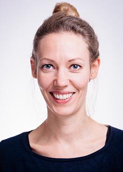 Anne Buch von EchtPost