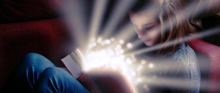 Storytelling für deine Events – begeistere deine Leser mit Geschichten