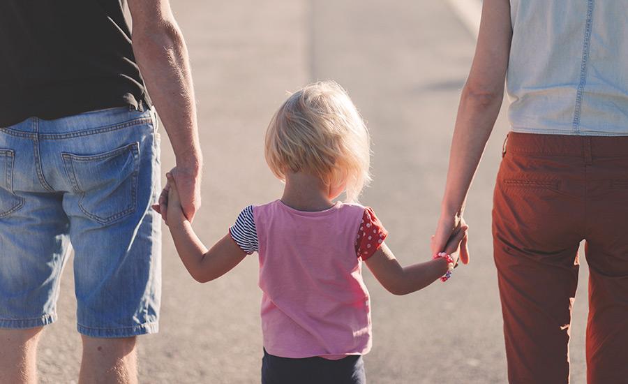 Karrieretipps für Vereinbarkeit von Beruf und Familie