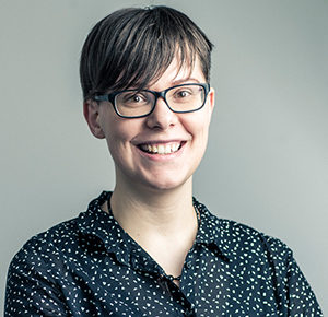 Laura Wirsing