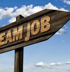 Karrieretipp   Traumjob-finden-in-MICE-Branche