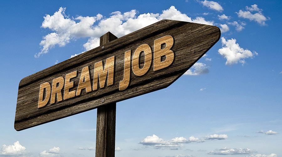 Karrieretipp | Traumjob-finden-in-MICE-Branche