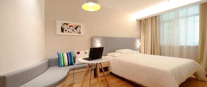 Nutze Instant Booking für deine Gruppenkontingente im Hotel