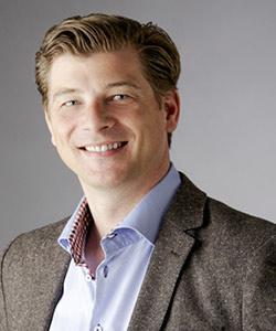 Philippp Lucke von HCX24