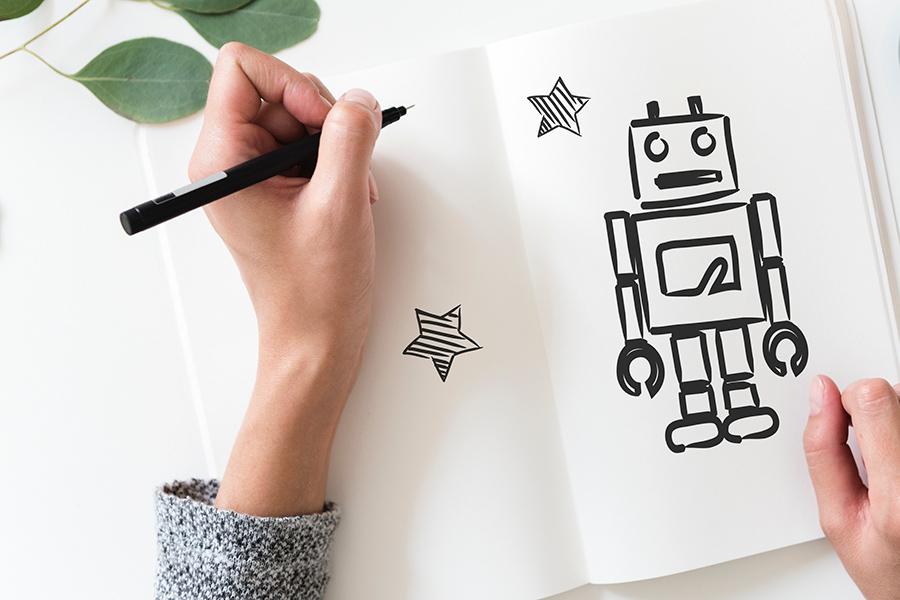 Chatbot und künstliche Intelligenz in der Eventbranche