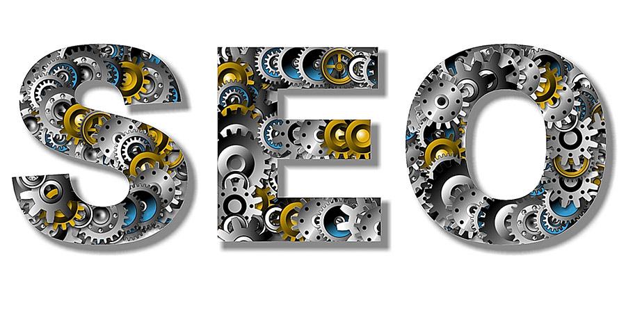 SEO für Eventwebsites und Events