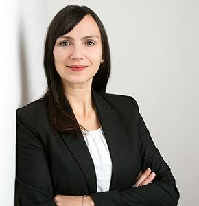 Stefanie-Hornung-Pressearbeit