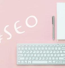 bessere Texte schreiben   SEO optimiert