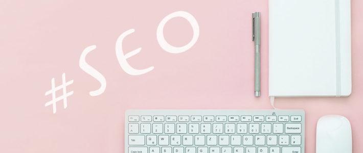 So schreibst du bessere Texte – für deine Leser und Google