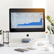 Software für Veranstaltungsmanagement – Stelle diese 10 Fragen unbedingt