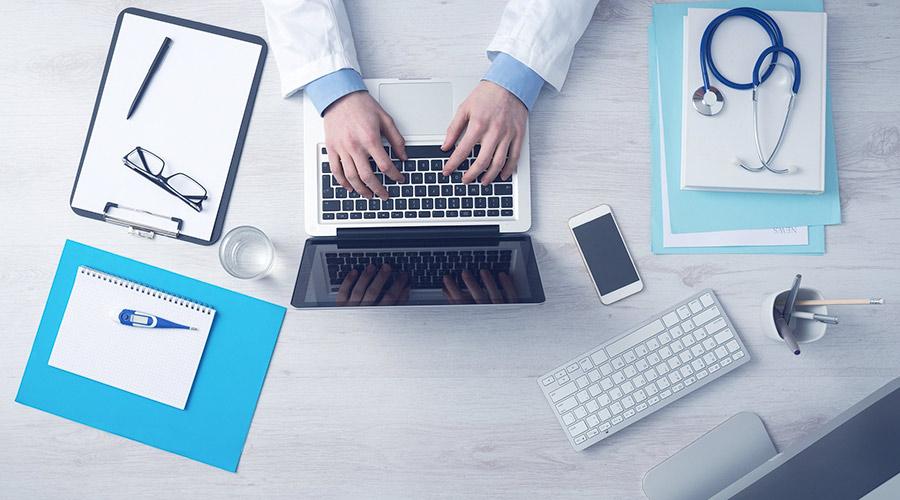 FSA - Pharmakodex bei Medizinkongressen