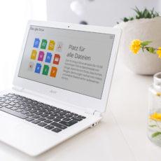 10 beliebte digitale Tools für dein Eventmanagement