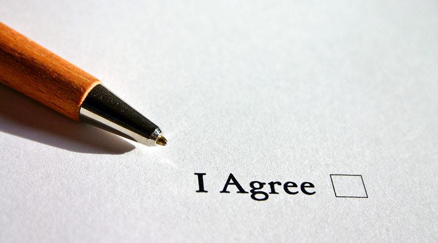 Call for Papers | Konditionen klären
