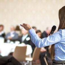 Marketing für Medizinkongresse oder warum Ärzte nicht twittern