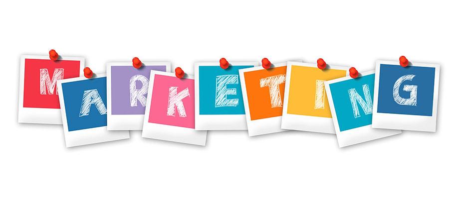 Call for Papers fürs Marketing nutzen