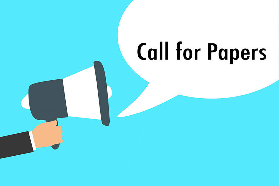 Call for Papers organisierenCall for Papers organisieren