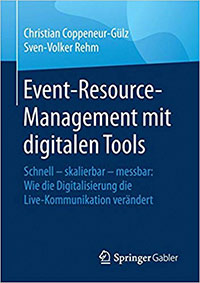 Eventmanagement mit digitalen Tools