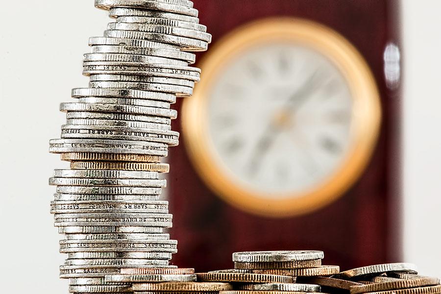 Event-Management | digitale Tools sparen Zeit und Geld