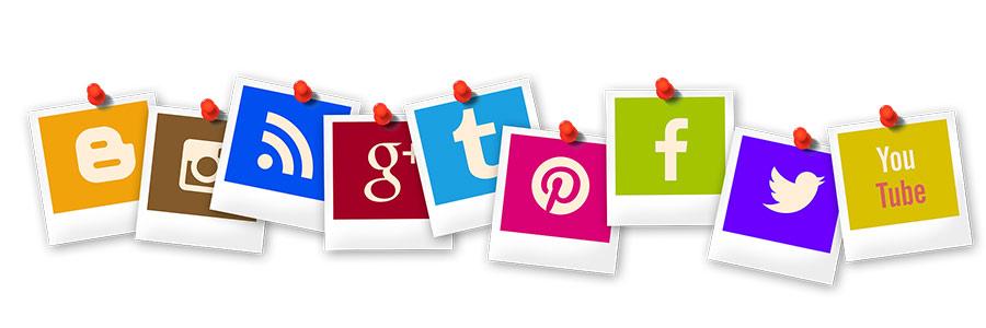 Google Analytics | Woher kamen die richtigen Besucher?