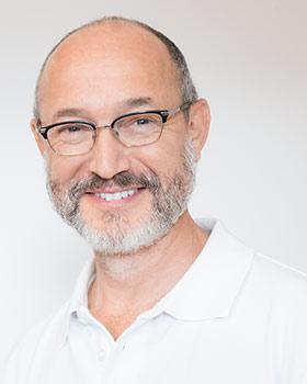 medizinische Fortbildungen | im Interview Dr. Andreas Hübner