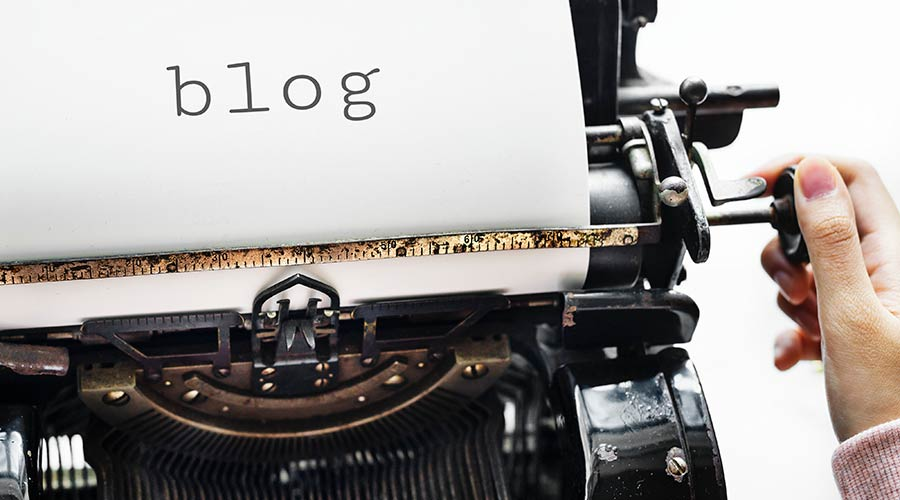 Blogs lesen | Digitalisierung meistern