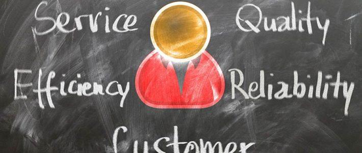 Digitaler Ticketverkauf muss sich am Kunden orientieren