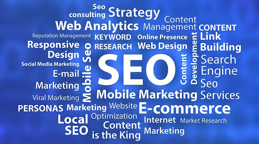 Digitalisierung | WebCommerce