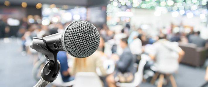 Veranstaltungsformate im Ueberblick | Wettbewerbe organisieren