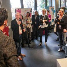 Veranstaltungsmanagement 4.0 – Learnings vom DigiDay18