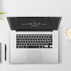 Hält deine Event Website was du versprichst?