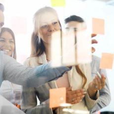 10 Anzeichen, dass deine Teilnehmer moderne Eventformate wollen