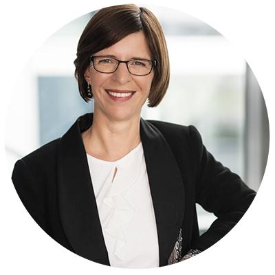 Katrin Taepke | Autorin des ebooks