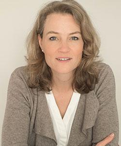 Kerstin Hoffmann-Wagner
