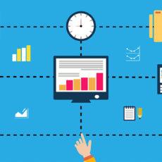 Teilnehmermanagement Tool | User-Story entwickeln
