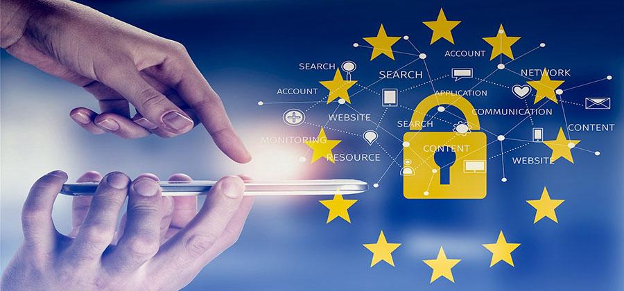 Teilnehmermanagement Tool muss Datenschutz beachten
