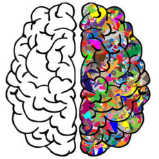 Denkmuster beim Eventmanagement verstehen
