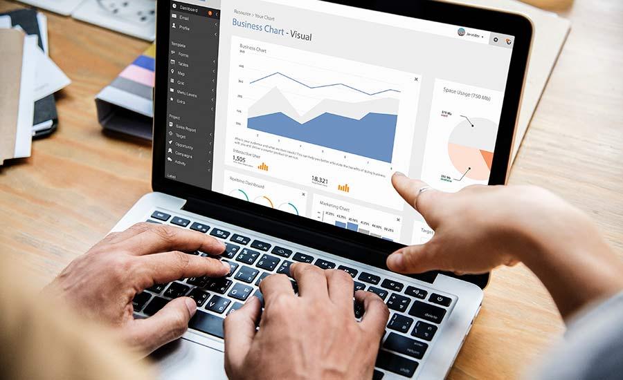 Datenanalyse im Eventmanagement