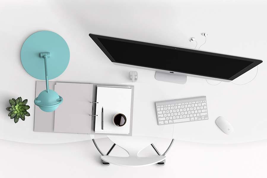 Home Office | für Eventmanager ein ferner Traum?
