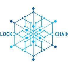 Nutze den Hype der Blockchain für deine Events