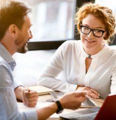 Event-Management-Software | den Chef überzeugen