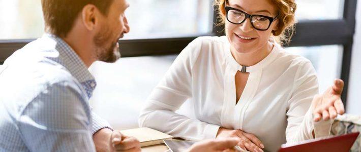 Event-Management-Software   den Chef überzeugen